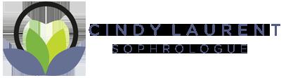 Cindy LAURENT Logo